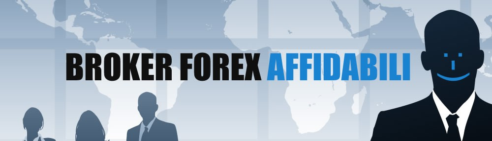 Best news trading forex broker