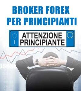 broker-forex-principianti